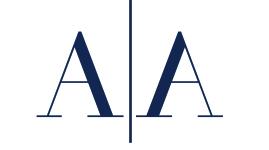 Alex Adams Photography logo